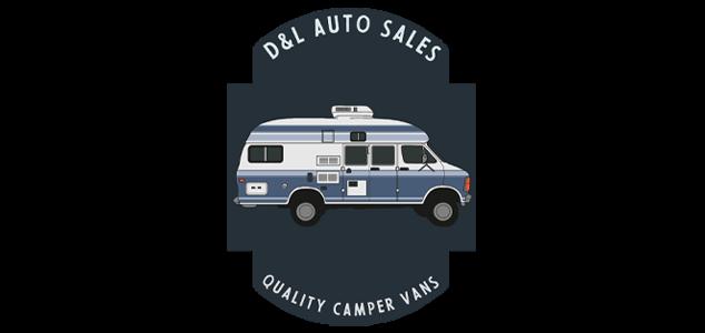 D & L Auto Sales
