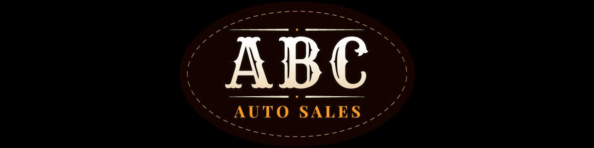 ABC Auto Sales