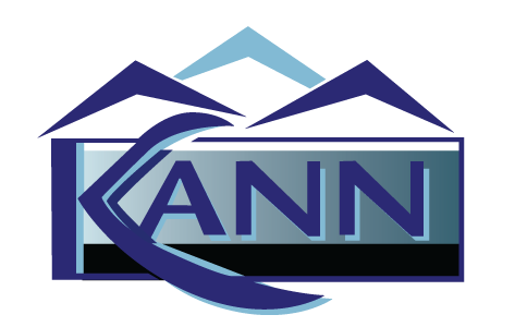 Kann Enterprises Inc.