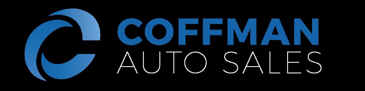 Coffman Auto Sales