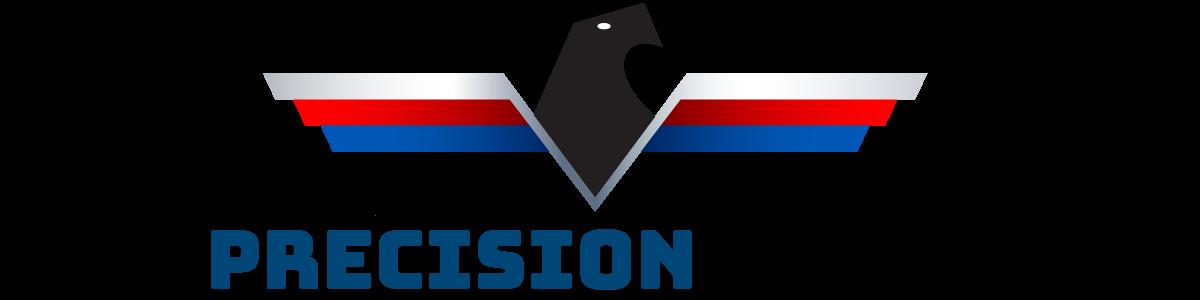 Precision Glass, Inc.