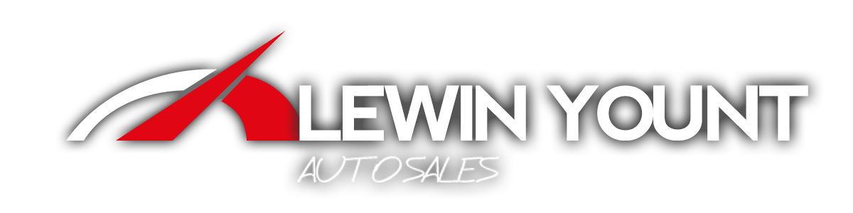 Lewin Yount Auto Sales