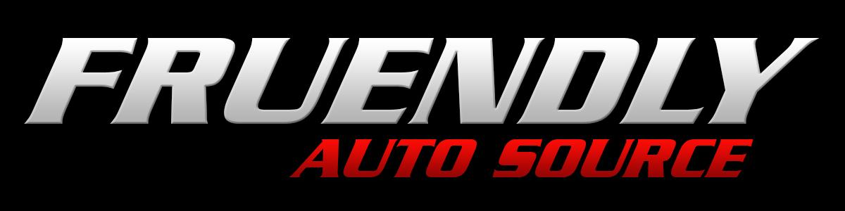 Fruendly Auto Source