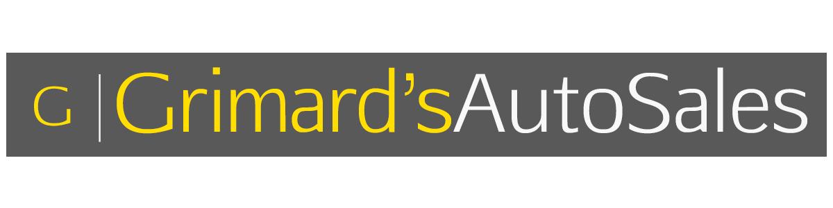 Grimard's Auto