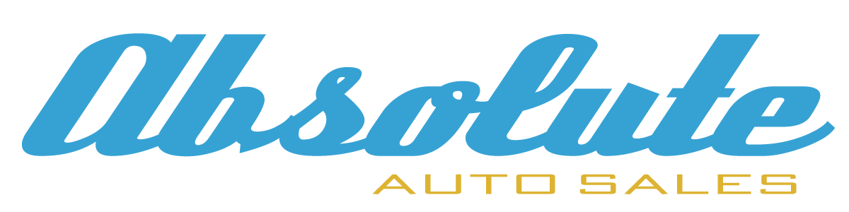 Absolute Auto Sales, Inc