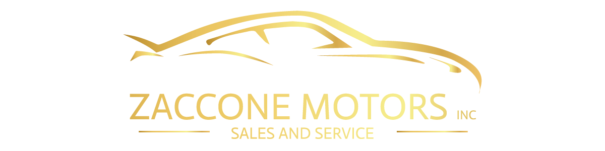 Zaccone Motor Inc