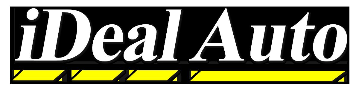 iDeal Auto