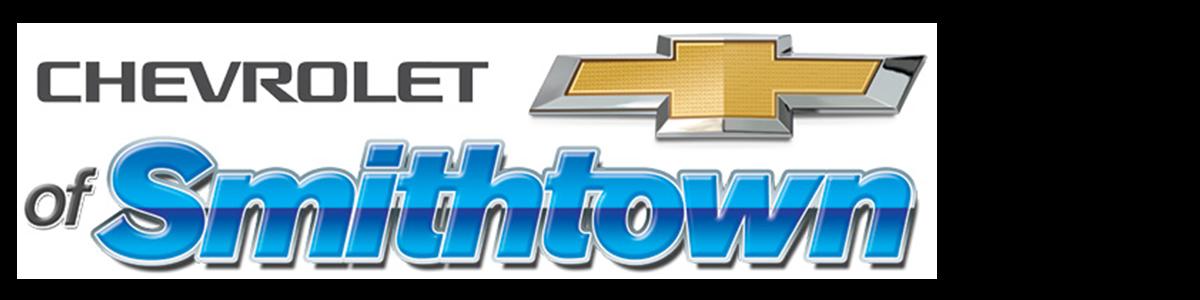CHEVROLET OF SMITHTOWN