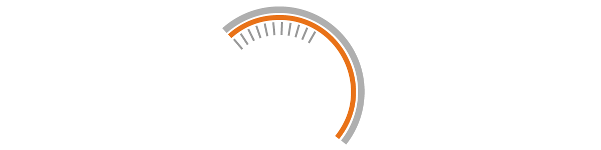 KNK AUTOMOTIVE