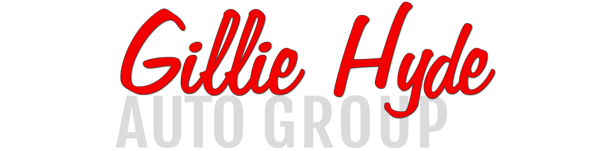 Gillie Hyde Auto Group