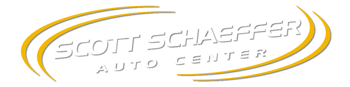 Scott Schaeffer Auto Center