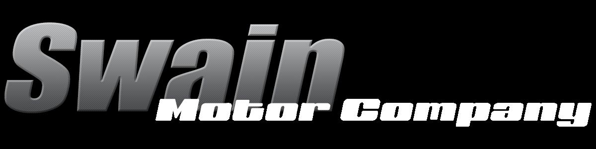 Swain Motor Company