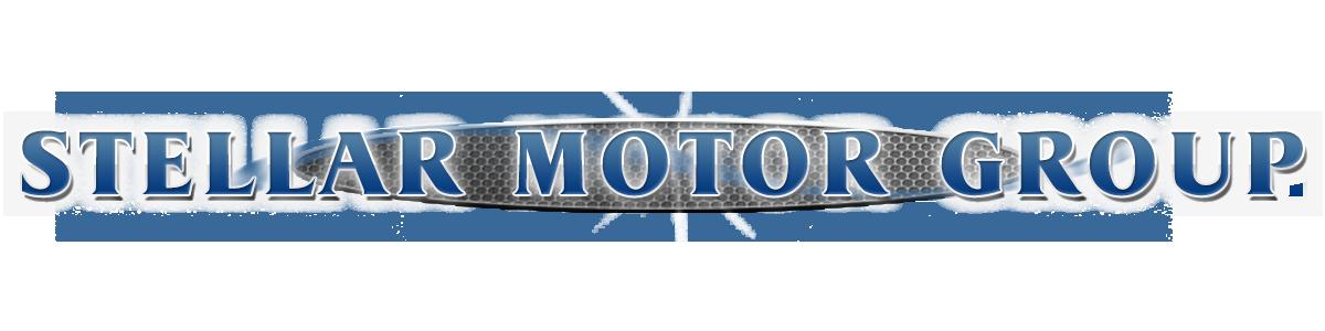 Stellar Motor Group