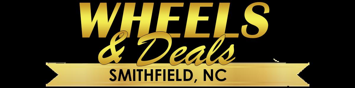 Wheels & Deals Smithfield Inc.