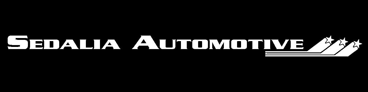 Sedalia Automotive