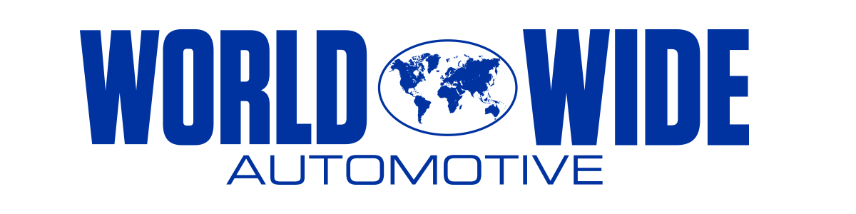 World Wide Automotive