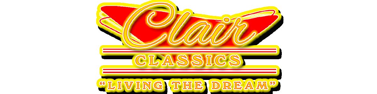 Clair Classics
