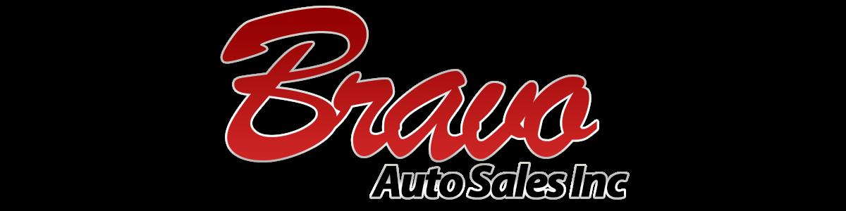 Bravo Auto Sales