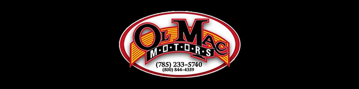 Ol Mac Motors