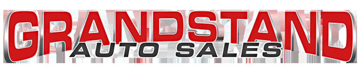 Grandstand Auto Sales
