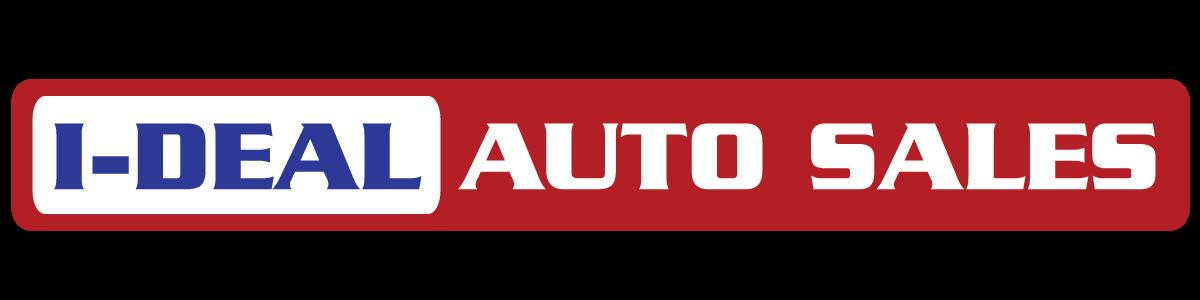 I-Deal Auto Sales