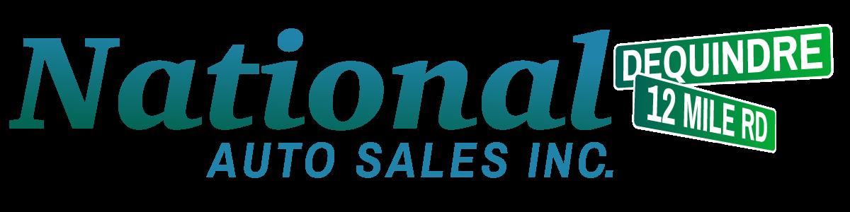 National Car Sales >> National Auto Sales Inc Car Dealer In Warren Mi