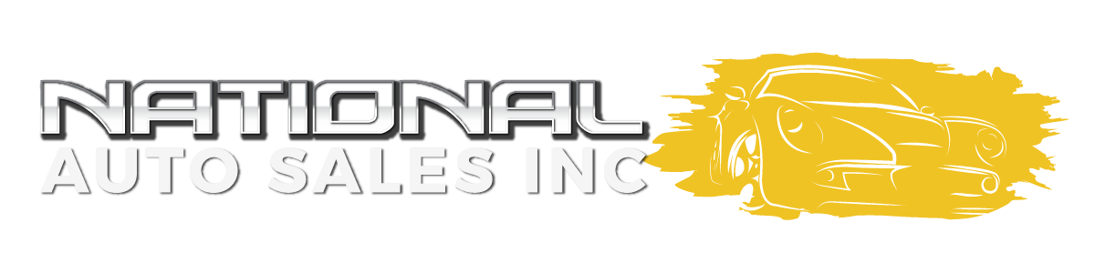 National Auto Sales Inc.