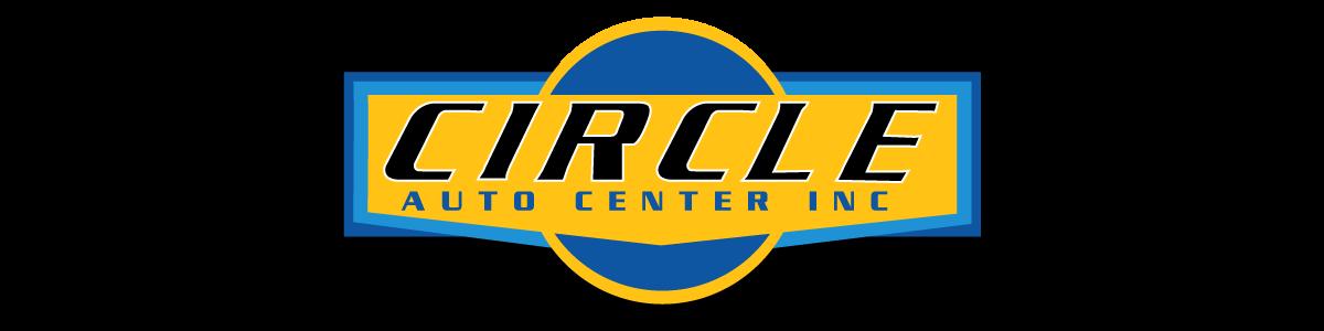 Circle Auto Center