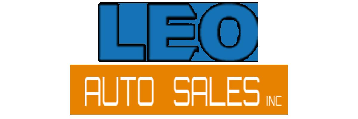 Leo Auto Sales