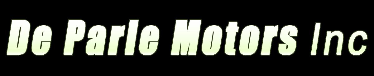 De Parle Motors Inc