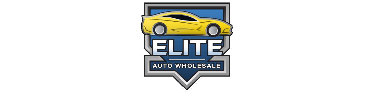 Elite Auto Wholesale