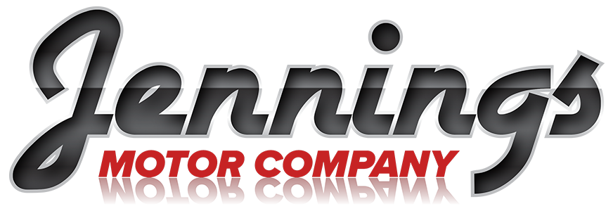 Jennings Motor Company