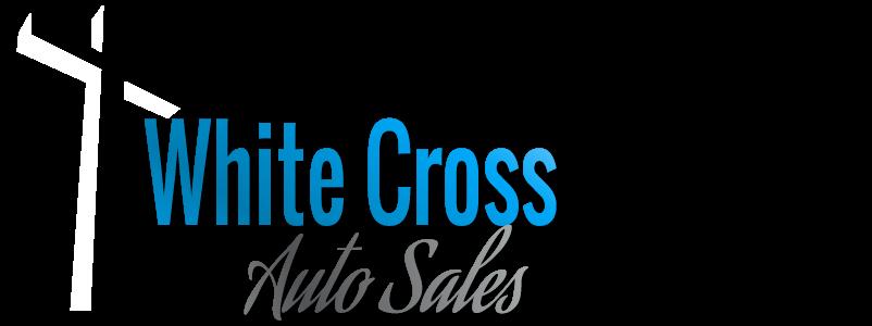White Cross Auto Sales