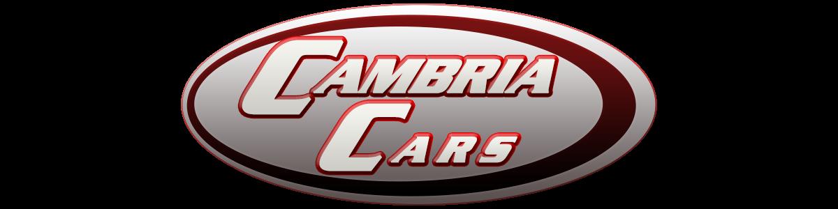Cambria Cars