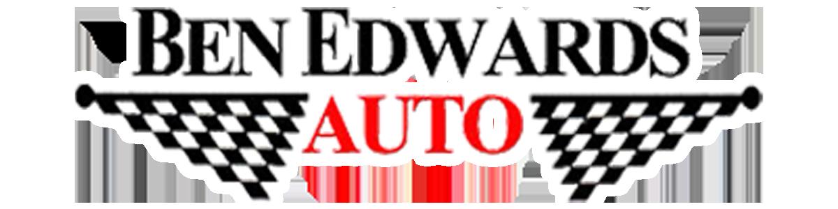Ben Edwards Auto