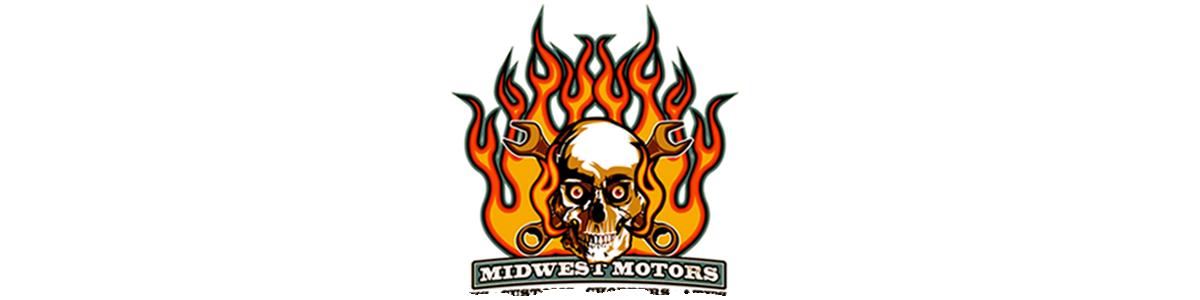 Midwest Motors 215 Inc.