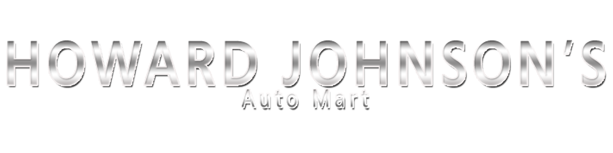 Howard Johnson's  Auto Mart, Inc.