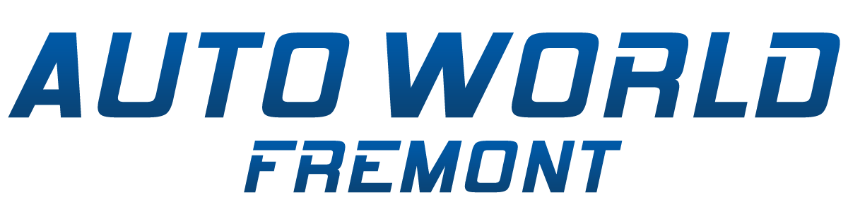 Auto World Fremont