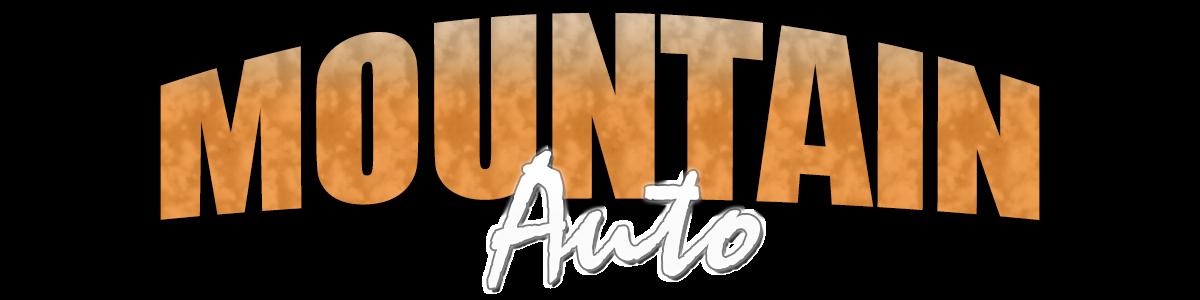 Mountain Auto
