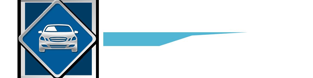 Knapp Auto Sales