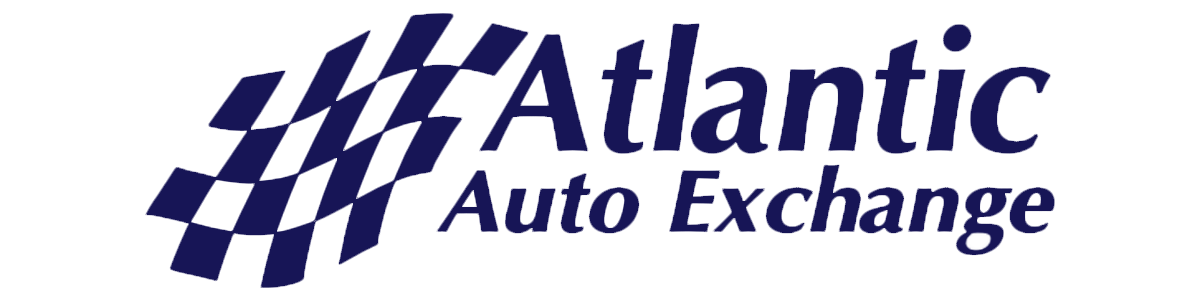 Atlantic Auto Exchange Inc
