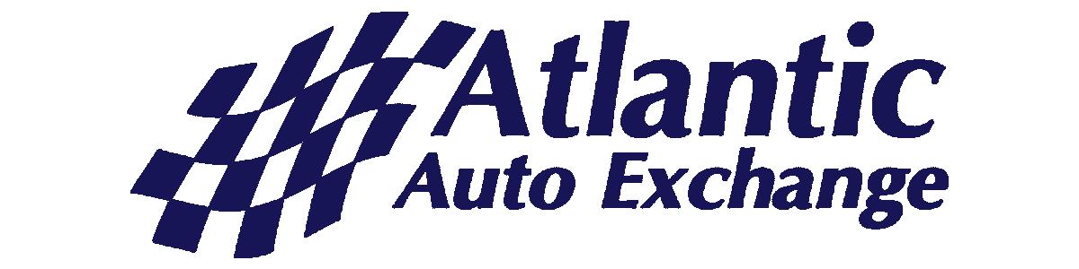 Atlantic Auto Exchange Inc
