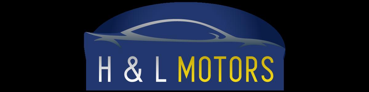 H&L MOTORS, LLC