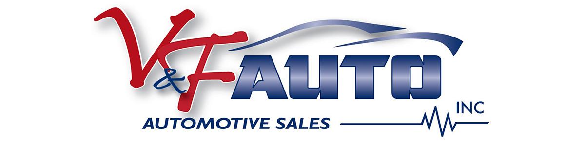 V & F Auto Sales