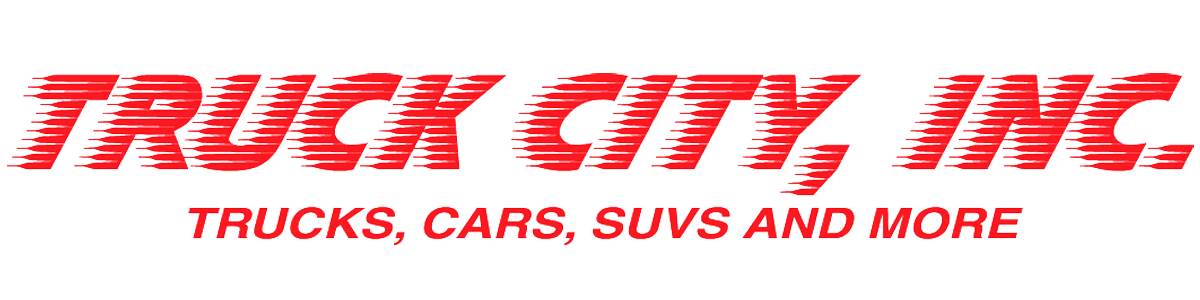 Truck City Inc