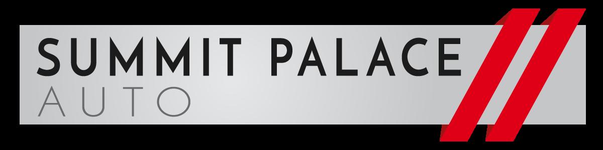 Summit Palace Auto