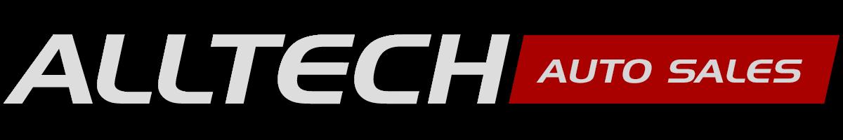 Alltech Auto Sales