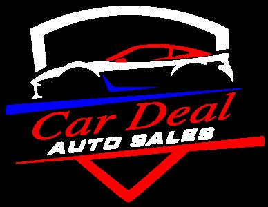 Car Deal Auto Sales