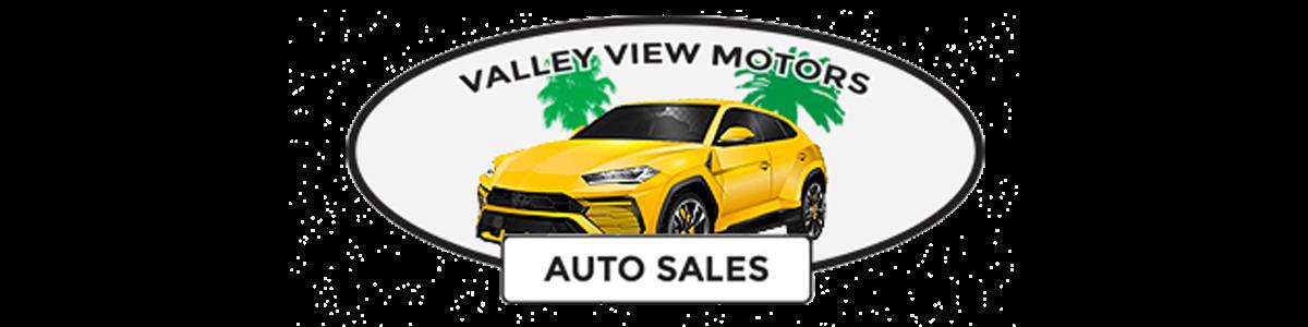 Valley View Motors