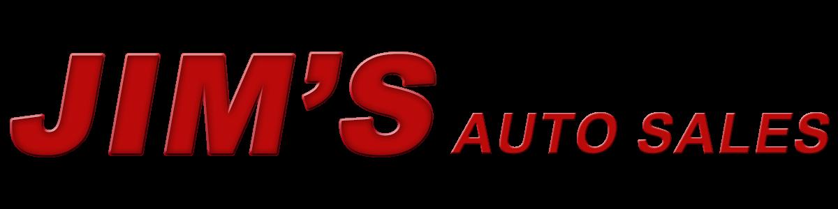 Jims Auto Sales
